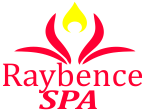 Raybence Spa and Massage Nerul